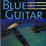 BLUE GUITAR A