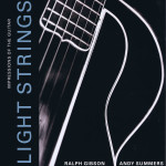 LIGHT STRINGS A