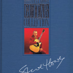 STEVE HOWE GUITAR COLLECTION A