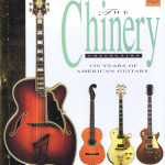 THE Chinery COLLECTION A