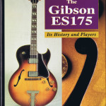 The Gibson ES175 A