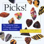 Picks! A