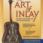 THE ART of INLAY A