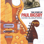 THE HISTORY OF PAUL BIGSBY A