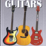 THE ILLUSTRATED CATALOG OF GUITARS A