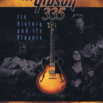 The Gibson 335 A