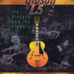 The Gibson L5 A