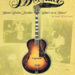 D'Angelico Master Guitar Builder What's in a Name? A
