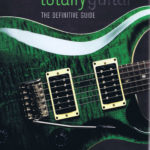 totally guitar THE DEFENITIVE GUIDE HC A